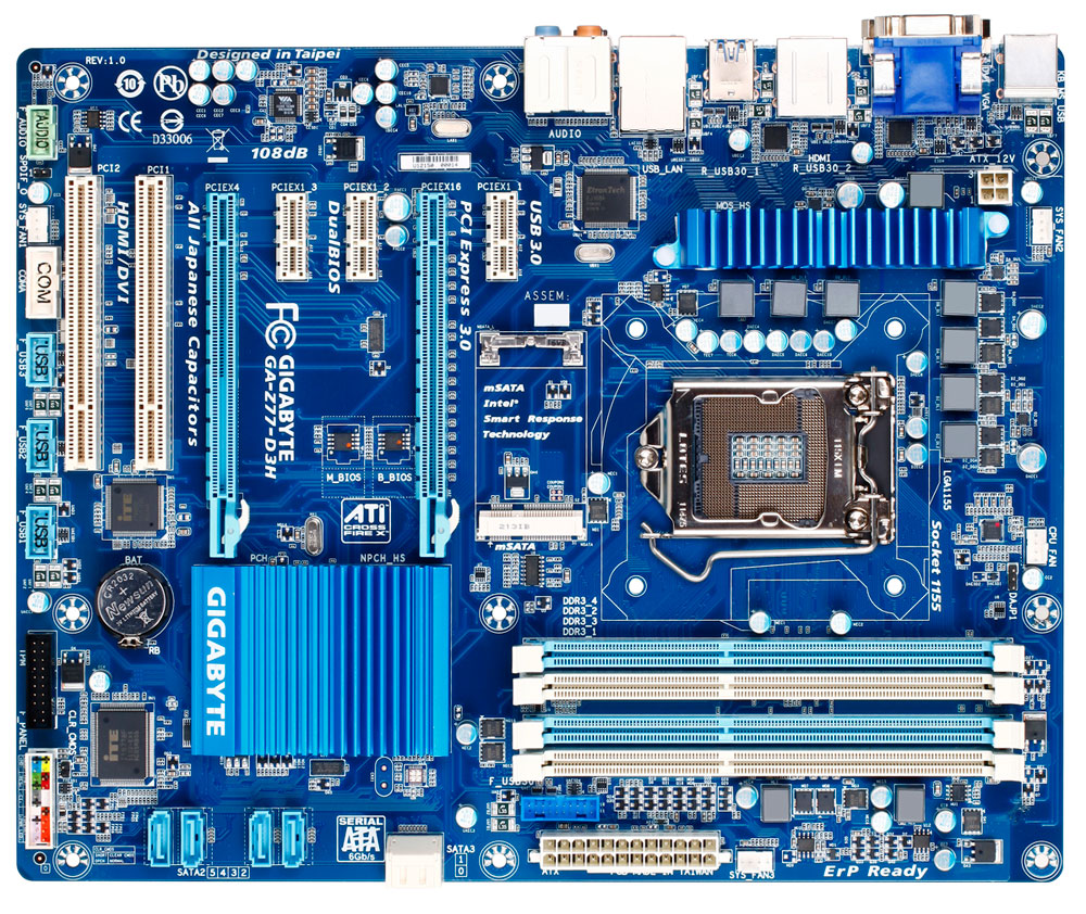 GIGABYTE GA-Z77-DS3H INTEL SATA AHCI RAID DRIVER FOR MAC DOWNLOAD