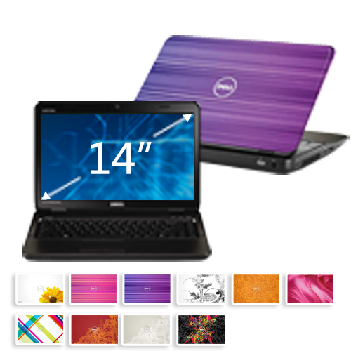 Dell Inspiron M4110 Notebook DW 1502 802.11 b/g/n WLAN Driver (2019)