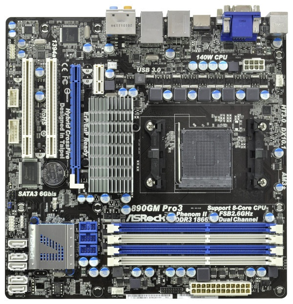 ASROCK 890GM PRO3 R2.0 MOTHERBOARD DRIVER FOR MAC