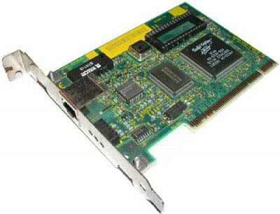 3COM ETHERLINK 10-100 PCI TX NIC 3C905B-TX DRIVER DOWNLOAD (2019)