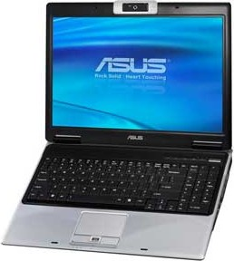 Asus M51A Notebook ATK Generic Function Windows 8 X64 Driver Download