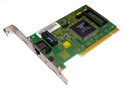 3COM ETHERLINK XL 10100 PCI NIC 3C905-TX WINDOWS 7 DRIVERS DOWNLOAD (2019)