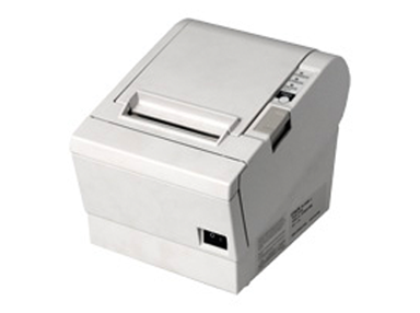 Download drivers for the epson tm-t88iii printer from epson.