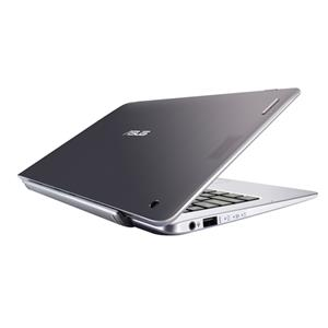 ASUS TRANSFORMER BOOK TRIO TX201LA REALTEK BLUETOOTH DESCARGAR CONTROLADOR