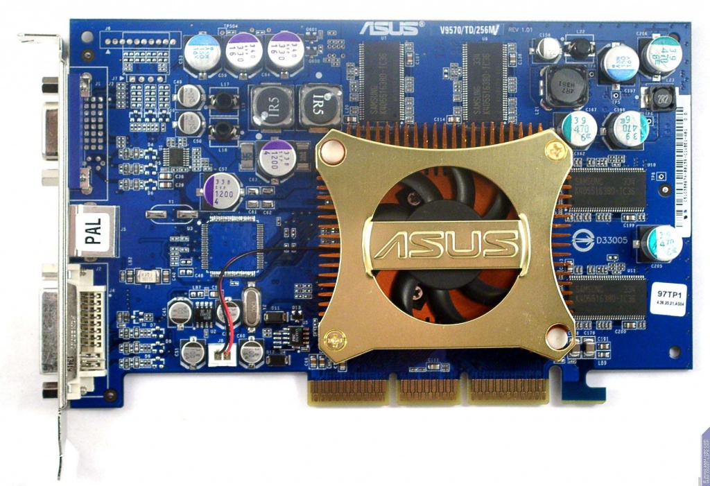 ASUS GameFace 1.20 Drivers for Windows 10