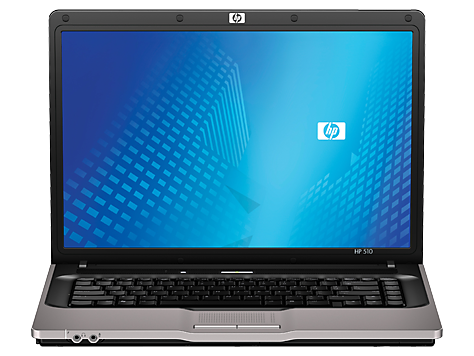 HP G71-447US Notebook IDT HD Audio XP