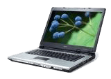 ACER ASPIRE 1650 VISTA DRIVERS FOR WINDOWS