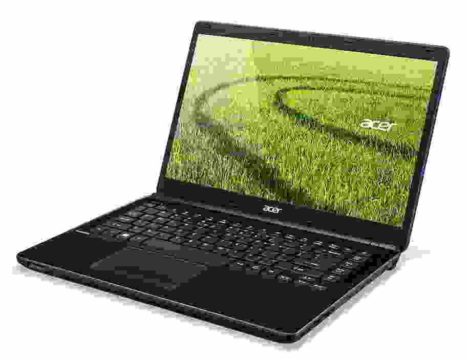 Acer Aspire E1-432P Broadcom Bluetooth Update