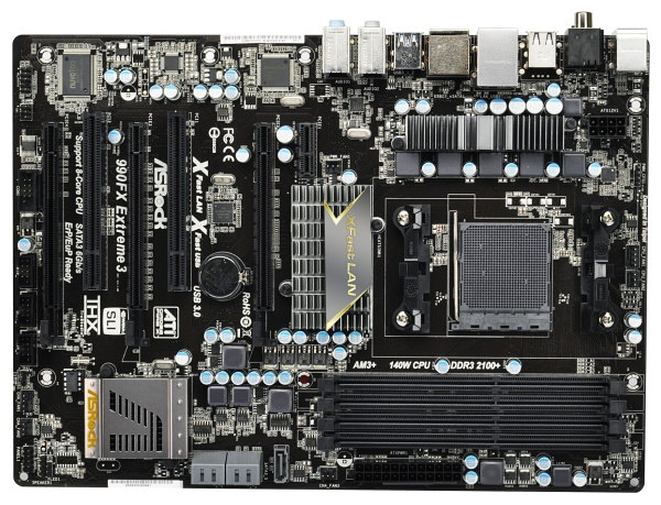 ASROCK 990FX EXTREME3 AMD SATA RAID TREIBER WINDOWS 10