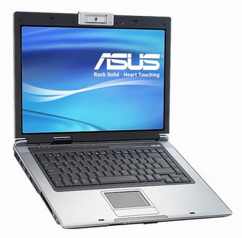 ASUS NOTEBOOK F5R WL-170G WLAN DRIVERS DOWNLOAD FREE