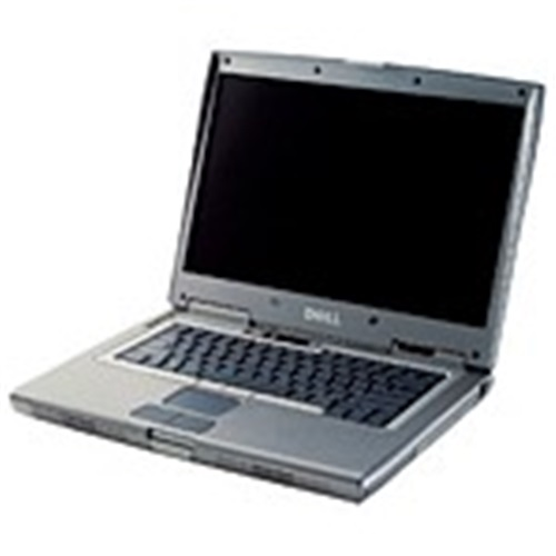 DRIVERS FOR TOSHIBA SATELLITE M60 ALPS TOUCHPAD