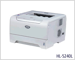 brother 5240l driver