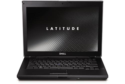 DELL LATITUDE E6510 NOTEBOOK INTEL 825XX LAN DRIVERS FOR WINDOWS
