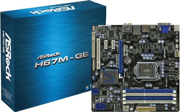 Asrock H67M-GE Realtek LAN Treiber Windows XP