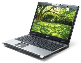 Acer Aspire 9410Z Realtek Audio Drivers for Windows Download