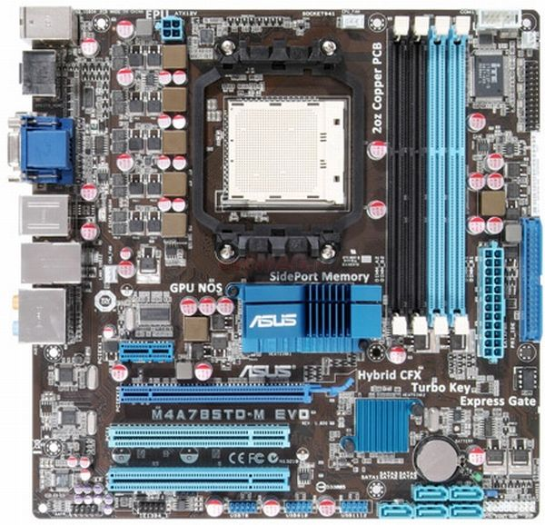 ASUS M4A785TD-V EVO AMD RAIDXPERT DRIVERS FOR MAC DOWNLOAD