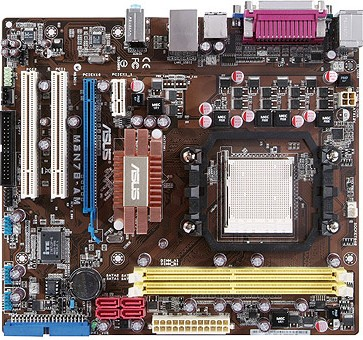 ASUS V4-M3N8200 NVIDIA NFORCE MCP7278 CHIPSET PACKAGE DRIVER FOR PC