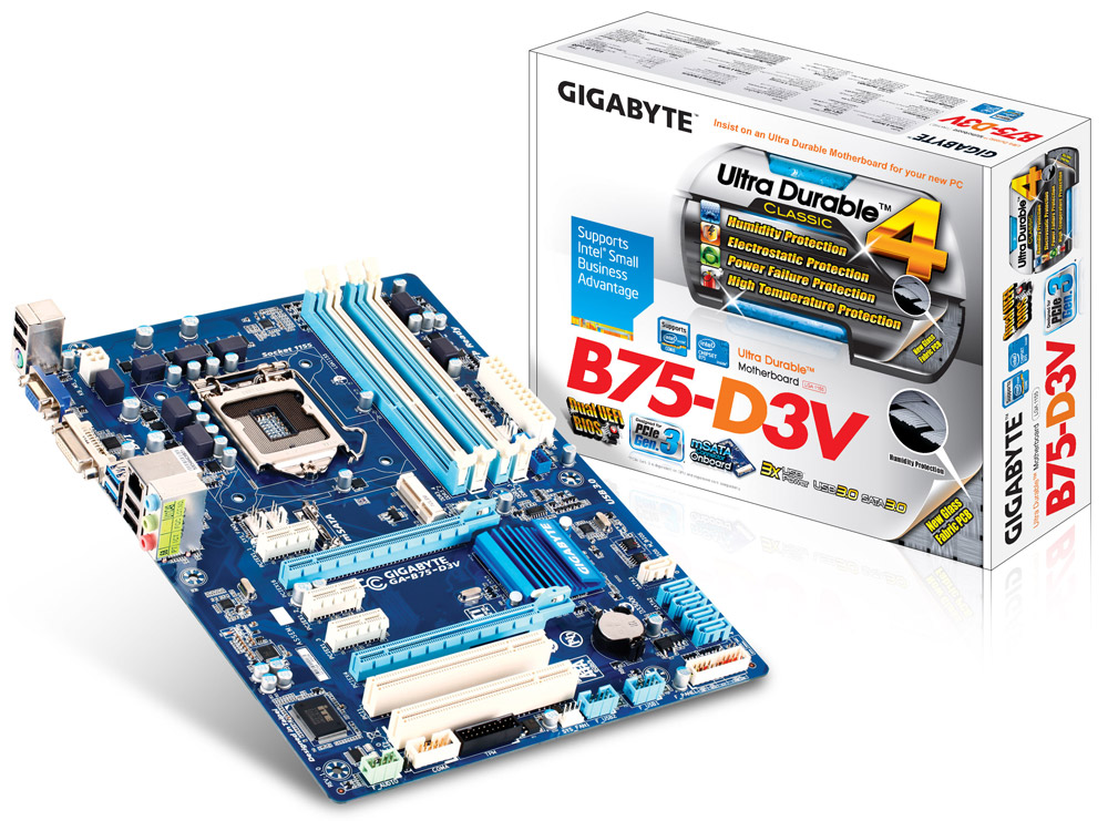 GIGABYTE GA-B75-D3V INTEL MANAGEMENT ENGINE INTERFACE DRIVER FOR WINDOWS DOWNLOAD