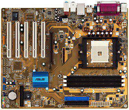 ASUS K8N-E MOTHERBOARD DRIVERS FOR WINDOWS