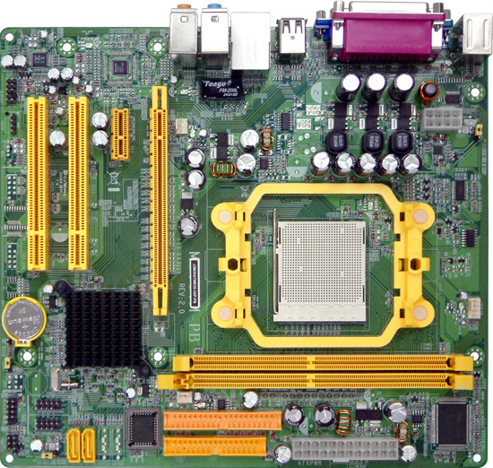 JETWAY M26GTM-3SP NVIDIA MCP61 CHIPSET WINDOWS 8 DRIVERS DOWNLOAD