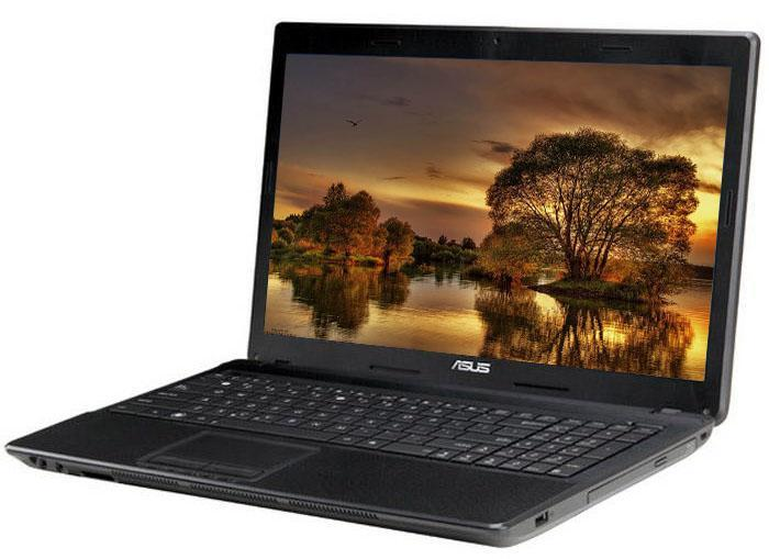 ASUS A54H DRIVERS FOR WINDOWS MAC