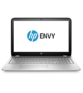 HP ENVY 15t-q100 Synaptics TouchPad Drivers Windows
