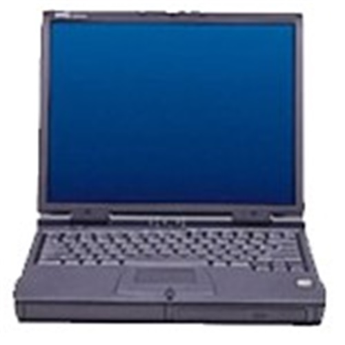 DRIVERS FOR DELL INSPIRON 7500