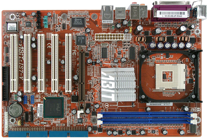 abit is7 manual online user manual u2022 rh pandadigital co abit is7 v2 motherboard manual abit is7-e manual