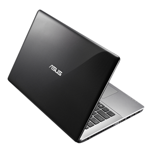 ASUS X450LDV Conexant Audio Download Drivers