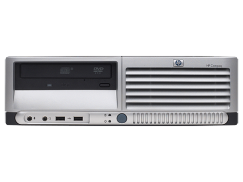 DRIVER UPDATE: HP COMPAQ DC5100 BROADCOM BLUETOOTH