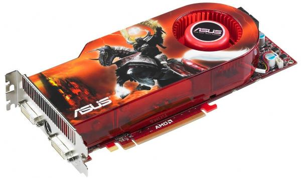 ASUS EAH4750 DRIVERS FOR WINDOWS XP