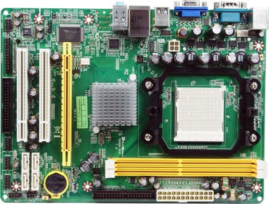 DOWNLOAD DRIVERS: JETWAY M26GT4-GA NVIDIA MCP61 CHIPSET