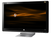 HP Value 25-inch
