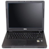 New Drivers: Dell Inspiron 1000 SiS Fast Ethernet