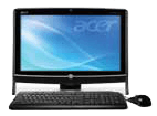 Acer Veriton Z291G Agere Modem Drivers for Mac Download