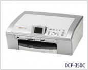 Brother DCP-357C